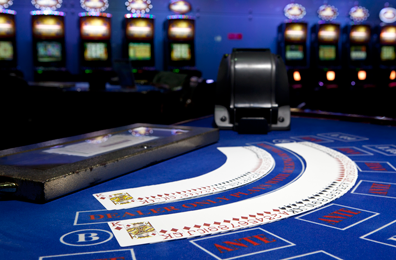 Casinos in south carolina rock hill